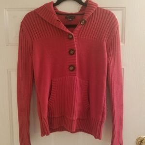 Tommy Hilfiger Large Sweater